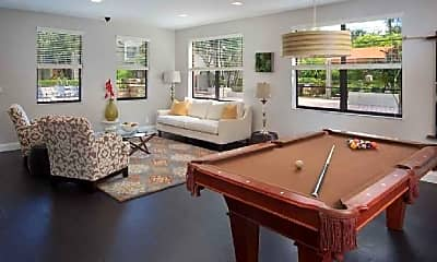 Pool, 7505 NW 44th St, 2