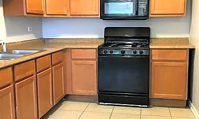 Kitchen, 7840 S Yates Blvd, 0