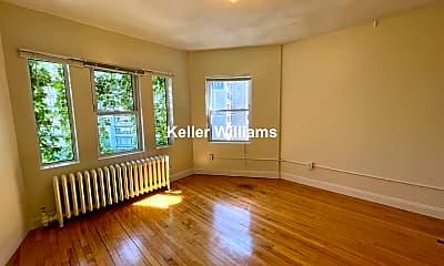 Living Room, 20 Westland Ave, 0