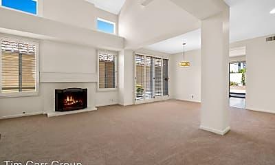 Living Room, 50 Pelican Ct, 1