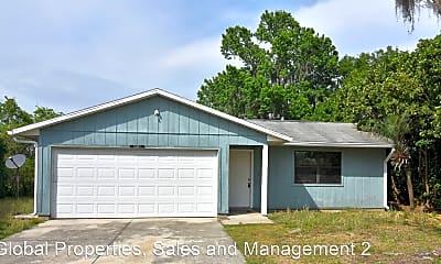 Building, 12447 Pine Glen Dr, 0