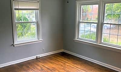 Bedroom, 607 Lucas Dr, 2
