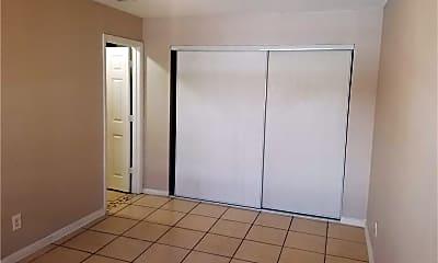 Bedroom, 712 N 11th St C, 2