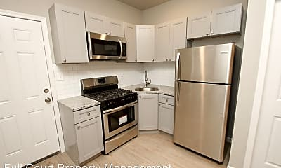 Kitchen, 141 N Peach St, 0