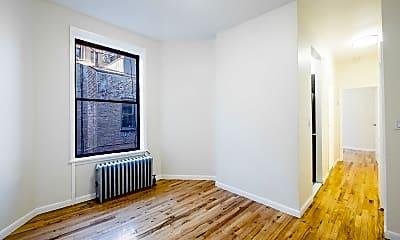 Living Room, 345 E 12th St, 0