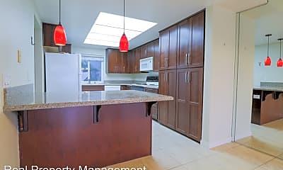 Kitchen, 2399 Jefferson St, 1