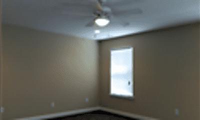 Bedroom, 12531 Hawks Landing Drive, 2