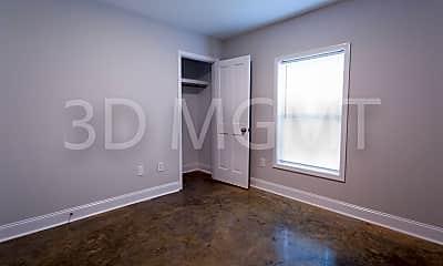 Bedroom, 247 Southridge Rd, 2