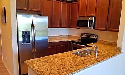 Kitchen, 4177 Overture Cir, 1
