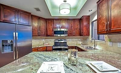 Kitchen, 4144 Greystone Way 401, 0