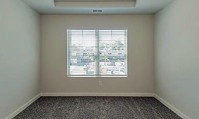 Bedroom, 660 The Heights Lane, 2