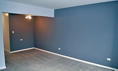 Bedroom, 570 Seegers Rd, 1