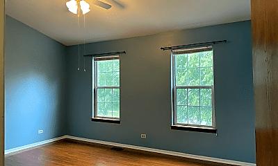 Bedroom, 6258 Eagle Ridge Dr, 2