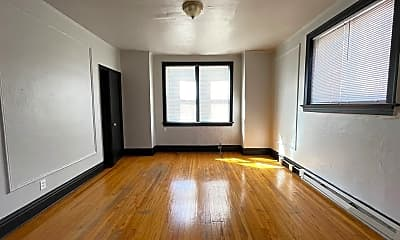 Living Room, 3866 S Spring Ave, 0
