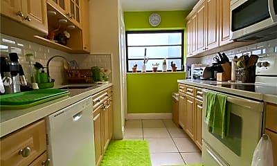Kitchen, 8255 Abbott Ave, 1