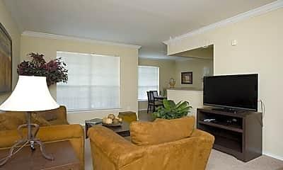 Living Room, 3838 Lockhill Selma Rd, 1