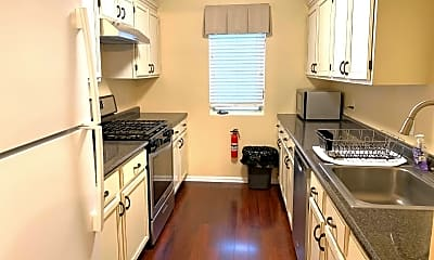 Kitchen, 148 Sunrise Dr, 1