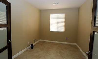 Bedroom, 10645 Sand Mountain Ave, 1