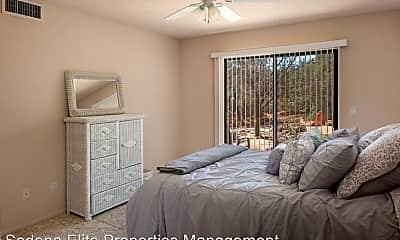Bedroom, 2455 Stanley Steamer Dr, 1