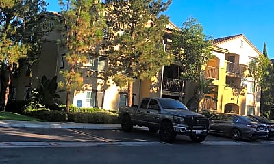 Montecito Vista, 2