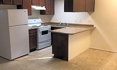 Kitchen, 2312 Wedekind Rd, 1