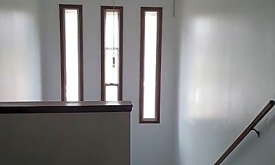 Bathroom, 2905 Park Terrace Dr, 2