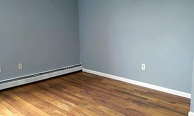 Bedroom, 226 Beach 29th St 2, 0