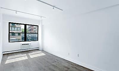 Living Room, 200 Bowery, 0