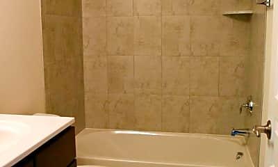 Bathroom, 14902 Mason Creek Cir, 2