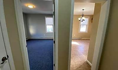 Bathroom, 1445 Concord Pl, 0