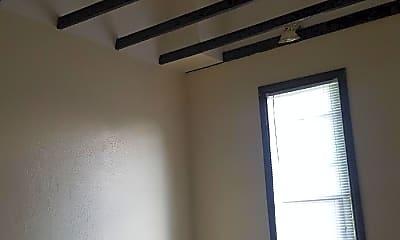 Bedroom, 937 Riehl St, 0