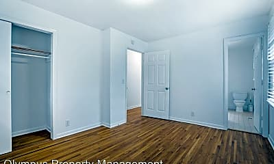 Bedroom, 420 Wilclay Dr, 1
