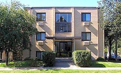 Building, 2700 Humboldt Ave S, 0