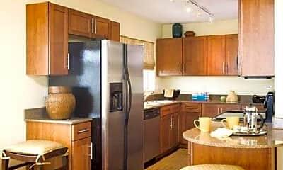 Kitchen, 661 E Woolbright Rd, 0