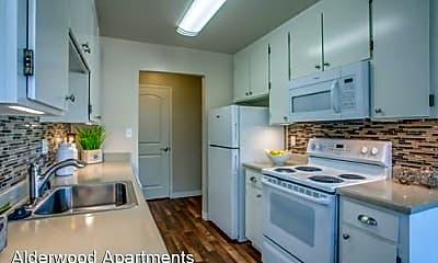 Kitchen, 1452 162nd Ave, 1