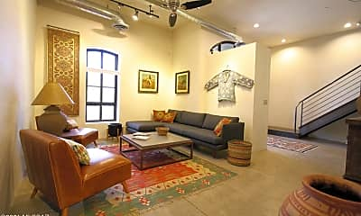 Living Room, 881 W Paseo de Los Zanjeros, 0