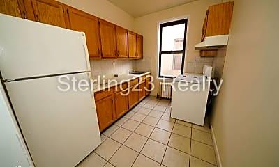 Kitchen, 30-53 34th St, 0
