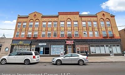 Building, 6237 S Kedzie Ave, 0