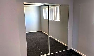 Bedroom, 11502 Eucalyptus Ave, 1
