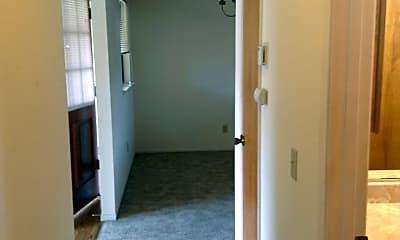 Bedroom, 1032 Baden Ave, 1