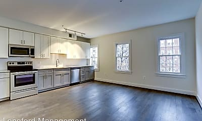 Living Room, 1521 17th St NW, 0