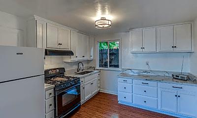 Kitchen, 5246 Almont St, 0