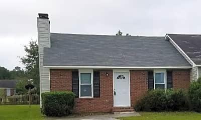 Building, 125 Live Oak Ct, 0