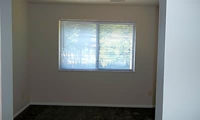 Bedroom, 4000 Logangate Rd, 1