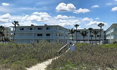 4800 Ocean Beach Blvd 123, 2