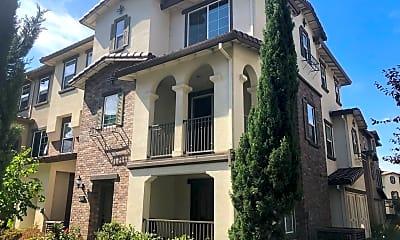 Building, 34110 Asti Terrace, 0