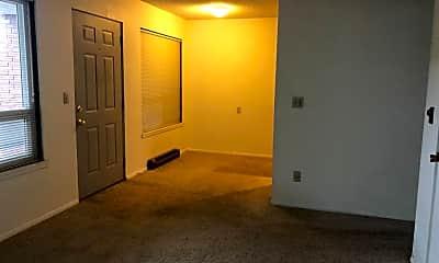 Building, 3250 California Ave SW, 1