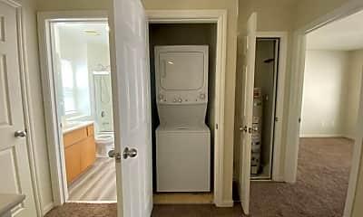 Bathroom, 1655 Bloomfield Ln, 1