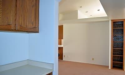Bedroom, 7314 Koala Ct, 2