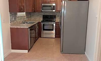 Kitchen, 4429 Coopers Creek Dr SE, 1